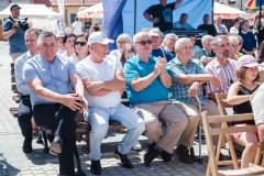 Międzyn.-Festiwal-Folkloru-Pilzno-40