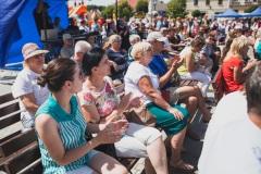 Międzyn.-Festiwal-Folkloru-Pilzno-41