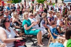Międzyn.-Festiwal-Folkloru-Pilzno-42