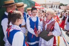 Międzyn.-Festiwal-Folkloru-Pilzno-43