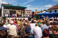 Międzyn.-Festiwal-Folkloru-Pilzno-45