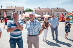 Międzyn.-Festiwal-Folkloru-Pilzno-46