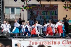 Międzyn.-Festiwal-Folkloru-Pilzno-47