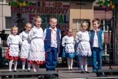 Międzyn.-Festiwal-Folkloru-Pilzno-48