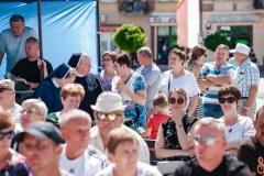 Międzyn.-Festiwal-Folkloru-Pilzno-49