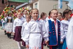 Międzyn.-Festiwal-Folkloru-Pilzno-5