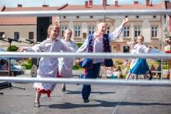 Międzyn.-Festiwal-Folkloru-Pilzno-51