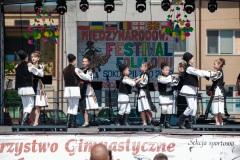 Międzyn.-Festiwal-Folkloru-Pilzno-52