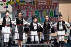 Międzyn.-Festiwal-Folkloru-Pilzno-53
