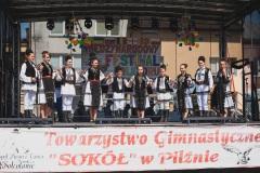 Międzyn.-Festiwal-Folkloru-Pilzno-54