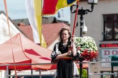 Międzyn.-Festiwal-Folkloru-Pilzno-55
