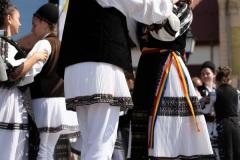 Międzyn.-Festiwal-Folkloru-Pilzno-56