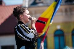 Międzyn.-Festiwal-Folkloru-Pilzno-57