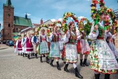 Międzyn.-Festiwal-Folkloru-Pilzno-6