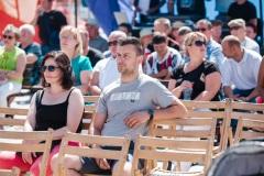 Międzyn.-Festiwal-Folkloru-Pilzno-60