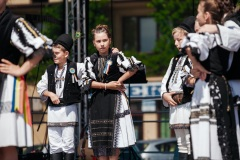 Międzyn.-Festiwal-Folkloru-Pilzno-61