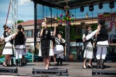 Międzyn.-Festiwal-Folkloru-Pilzno-62