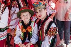 Międzyn.-Festiwal-Folkloru-Pilzno-64