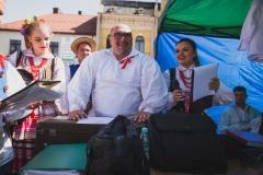Międzyn.-Festiwal-Folkloru-Pilzno-65