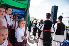 Międzyn.-Festiwal-Folkloru-Pilzno-66