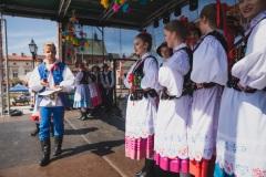 Międzyn.-Festiwal-Folkloru-Pilzno-67