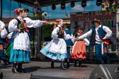 Międzyn.-Festiwal-Folkloru-Pilzno-68