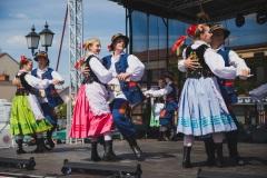 Międzyn.-Festiwal-Folkloru-Pilzno-69