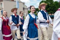 Międzyn.-Festiwal-Folkloru-Pilzno-7