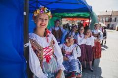 Międzyn.-Festiwal-Folkloru-Pilzno-70