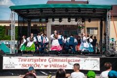 Międzyn.-Festiwal-Folkloru-Pilzno-71