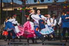 Międzyn.-Festiwal-Folkloru-Pilzno-73