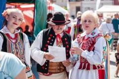 Międzyn.-Festiwal-Folkloru-Pilzno-74