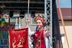 Międzyn.-Festiwal-Folkloru-Pilzno-75