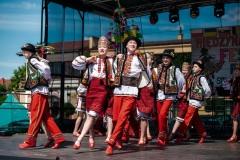 Międzyn.-Festiwal-Folkloru-Pilzno-76