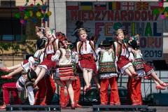 Międzyn.-Festiwal-Folkloru-Pilzno-78