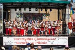 Międzyn.-Festiwal-Folkloru-Pilzno-79