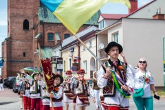 Międzyn.-Festiwal-Folkloru-Pilzno-8