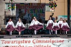 Międzyn.-Festiwal-Folkloru-Pilzno-80