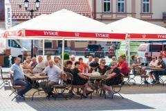 Międzyn.-Festiwal-Folkloru-Pilzno-81