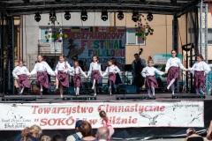 Międzyn.-Festiwal-Folkloru-Pilzno-82