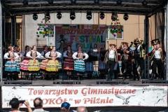Międzyn.-Festiwal-Folkloru-Pilzno-83