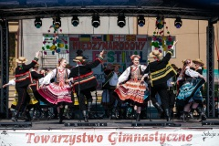 Międzyn.-Festiwal-Folkloru-Pilzno-84