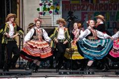 Międzyn.-Festiwal-Folkloru-Pilzno-85