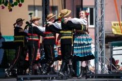 Międzyn.-Festiwal-Folkloru-Pilzno-86