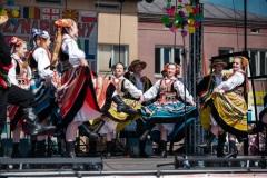 Międzyn.-Festiwal-Folkloru-Pilzno-87