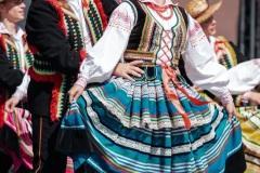 Międzyn.-Festiwal-Folkloru-Pilzno-88