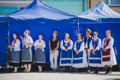 Międzyn.-Festiwal-Folkloru-Pilzno-89