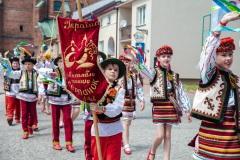 Międzyn.-Festiwal-Folkloru-Pilzno-9