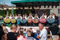 Międzyn.-Festiwal-Folkloru-Pilzno-90