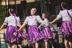 Międzyn.-Festiwal-Folkloru-Pilzno-92